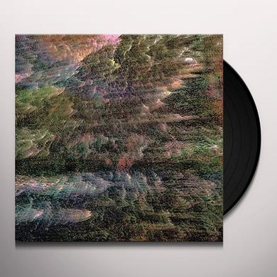 GHOLD PYR Vinyl Record - UK Import