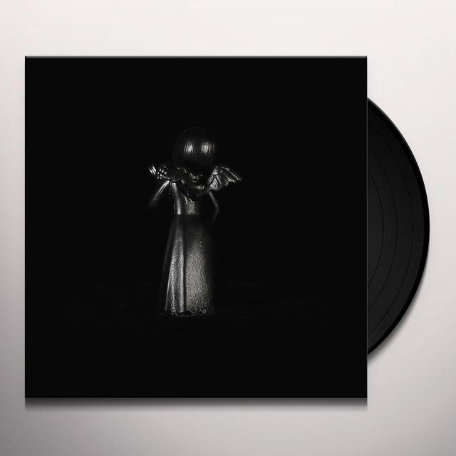 Boyfrndz IMPULSE Vinyl Record