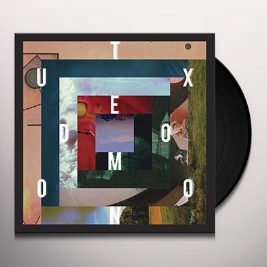 Tuxedomoon VINYL BOX (BOX) Vinyl Record