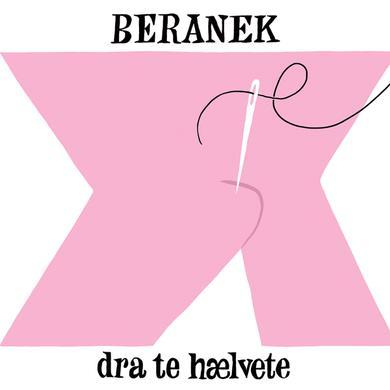 BERANEK DRA TE HAELVETE Vinyl Record