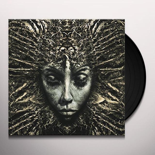 Klone BLACK DAYS Vinyl Record