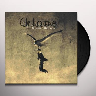 Klone DREAMERS HIDEAWAY Vinyl Record