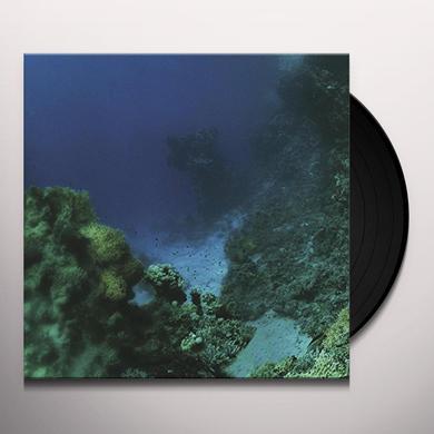 TINY FINGERS FALL Vinyl Record