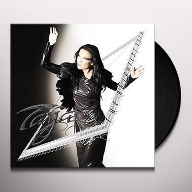 Tarja BRIGHTEST VOID Vinyl Record - UK Import