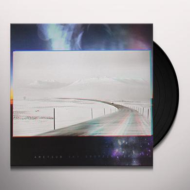 Ametsub SKY DROPPIN Vinyl Record