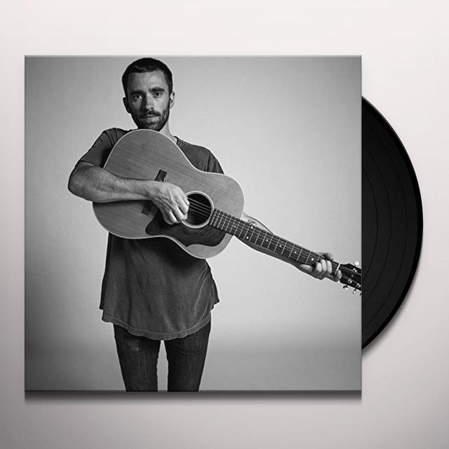 Michael Bernard Fitz I WANNA MAKE IT WITH YOU Vinyl Record