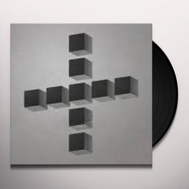 MINOR VICTORIES Vinyl Record