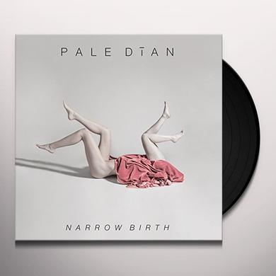 PALE DIAN NARROW BIRTH Vinyl Record