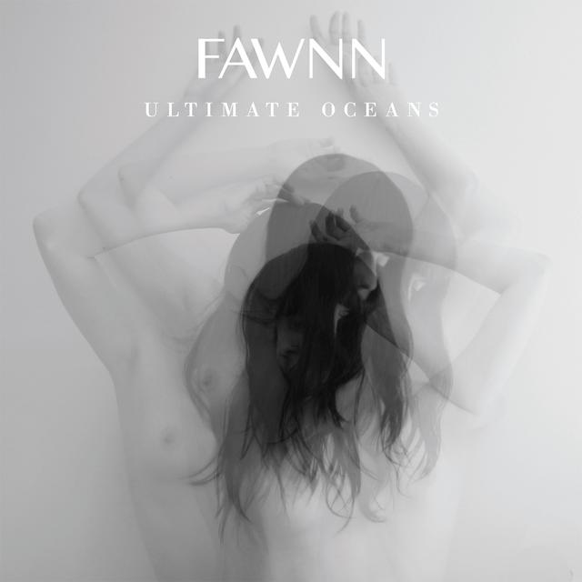 FAWNN ULTIMATE OCEAN Vinyl Record - UK Import