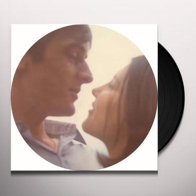 DJ VAX1 INNER PEACE Vinyl Record