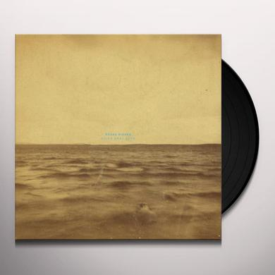 Rosas Nievas GOING AWAY SOON Vinyl Record