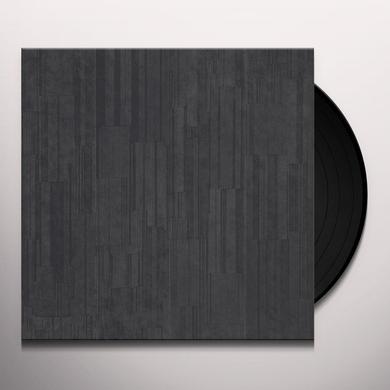TAV EXOTIC BIOCOSMOS Vinyl Record