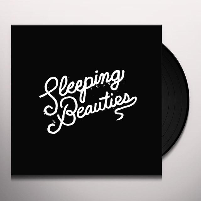 SLEEPING BEAUTIES Vinyl Record