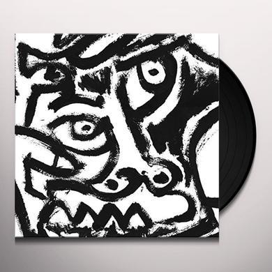 Barcelona PUEDEN SER ELLOS Vinyl Record - UK Import