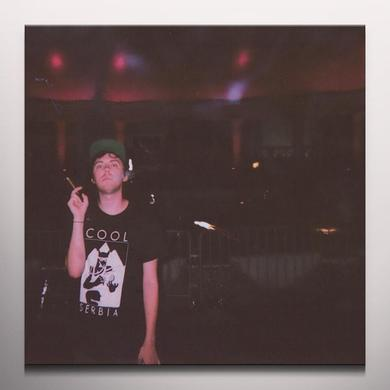 Elvis Depressedly HOLO PLEASURES / CALIFORNIA DREAMIN Vinyl Record - Colored Vinyl, Digital Download Included