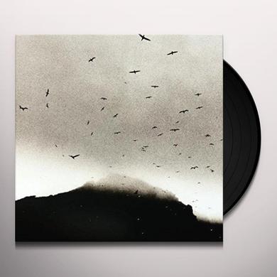Kris Drever IF WISHES WERE HORSES Vinyl Record - 180 Gram Pressing