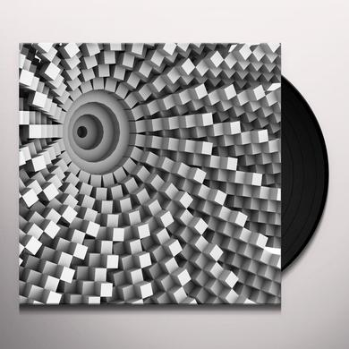 TESSELLATIONS / VARIOUS Vinyl Record