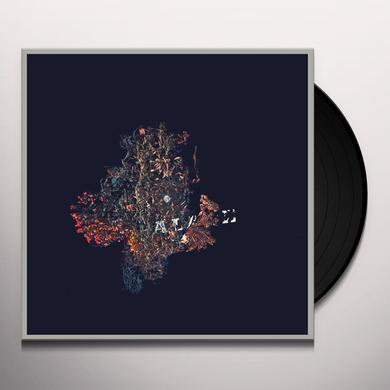 B/B/S/ PALACE Vinyl Record