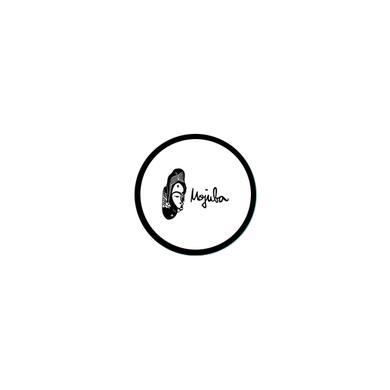 Sven Weisemann INTERLACE JITTER Vinyl Record