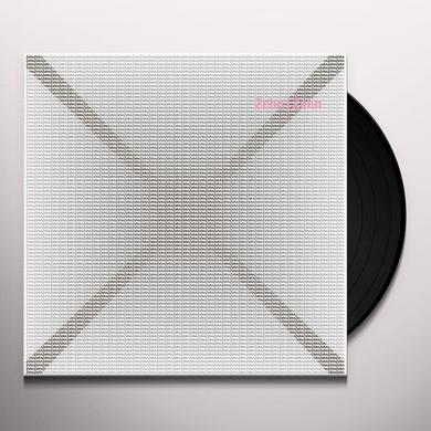 ZEHN / ZEHN / VARIOUS Vinyl Record