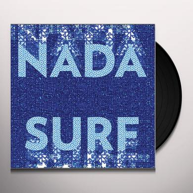 Nada Surf VINYL BOX SET 1994-2008 Vinyl Record - Canada Import