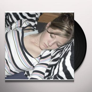 Boom Bip / Charlie White MUSIC FOR SLEEPING CHILDREN Vinyl Record - Canada Import