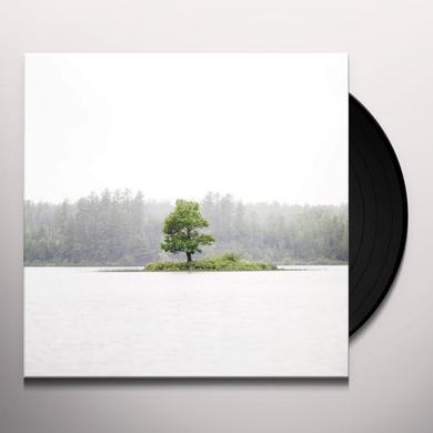 Blind Boys Of Alabama I'LL FIND A WAY Vinyl Record - Canada Import