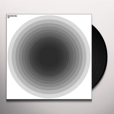 PAS CHIC CHIC Vinyl Record - Canada Import