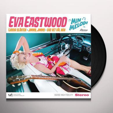 EASTWOOD EVA MIN MELODI Vinyl Record