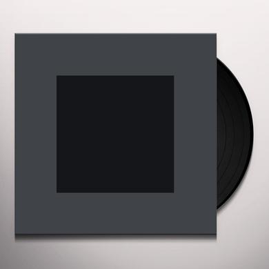 PENTAGRAM HOME VIDEO (BLK) (LTD) (OGV) WHO'S OUT THERE? Vinyl Record - Black Vinyl, Limited Edition, 180 Gram Pressing