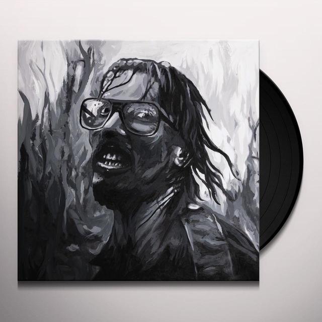 COVEN / O.S.T. (BLK) (POST) (DLCD) COVEN / O.S.T. Vinyl Record - Black Vinyl, Poster, Digital Download Included