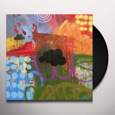 Jake Bugg ON MY ONE Vinyl Record