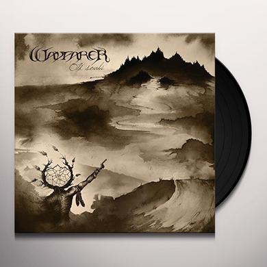 Wayfarer OLD SOULS Vinyl Record