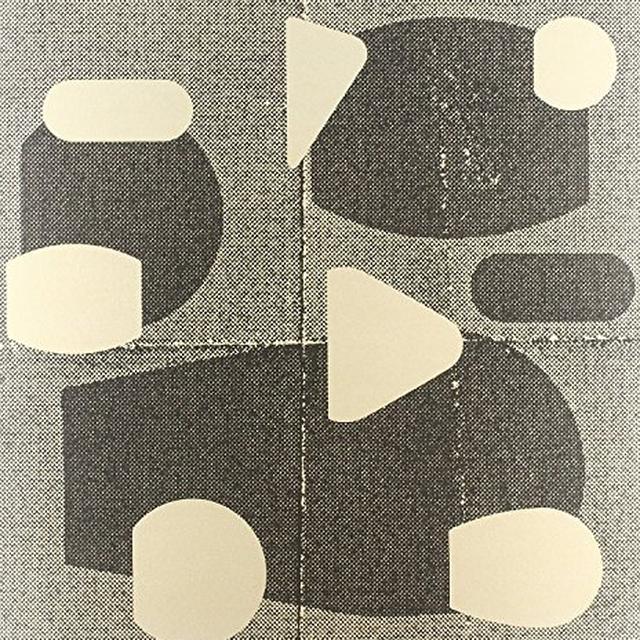 Lindstrøm WINDINGS Vinyl Record - UK Import