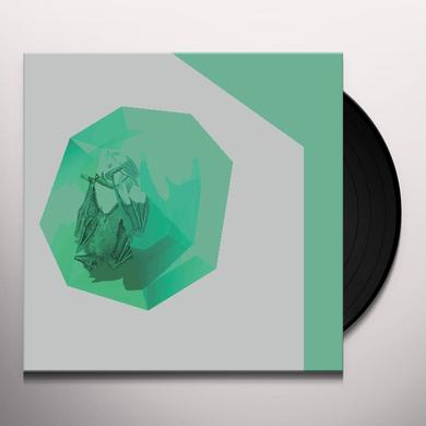 BICHKRAFT SHADOOF Vinyl Record