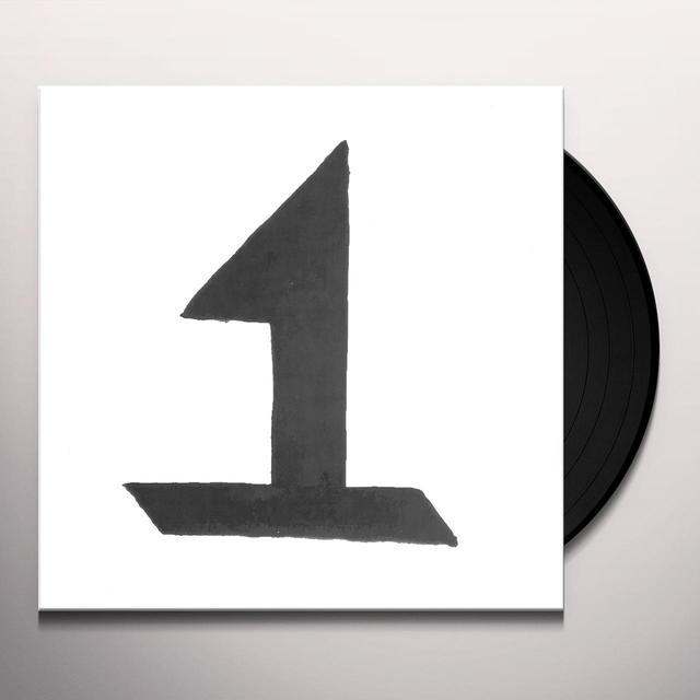 The Dead C TROUBLE Vinyl Record