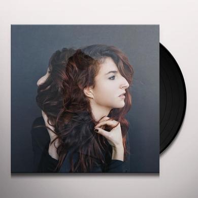 Hannah Georgas FOR EVELYN Vinyl Record