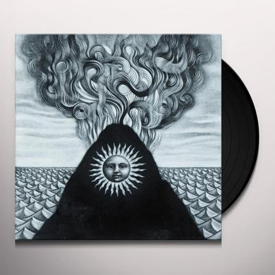 Gojira MAGMA Vinyl Record - Digital Download Included