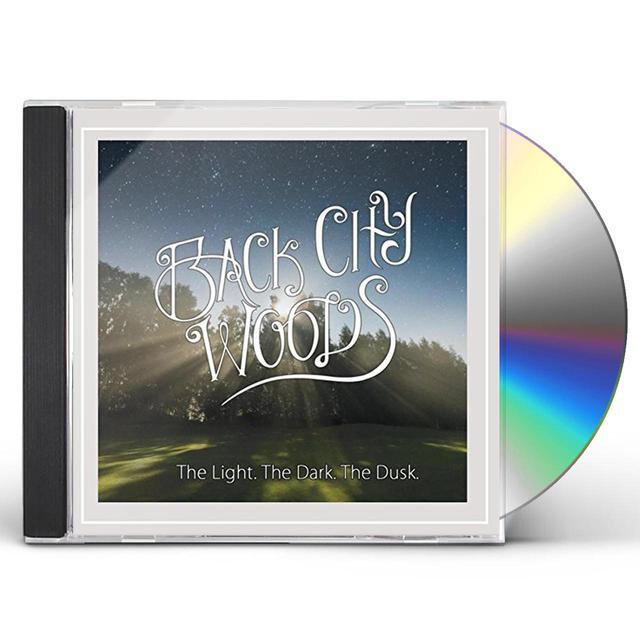 Back City Woods