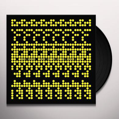 DOTS & PEARLS 3 / VARIOUS Vinyl Record