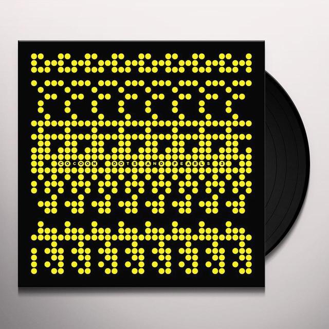DOTS & PEARLS 3 / VARIOUS Vinyl Record