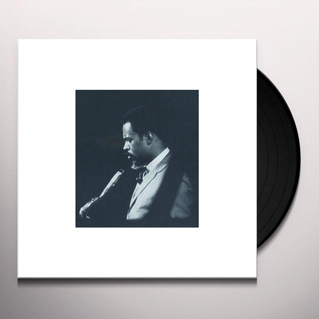 Albert Ayler FIRST RECORDINGS 2 Vinyl Record