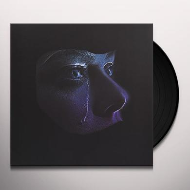Dave Saved ENERGYDREAM Vinyl Record