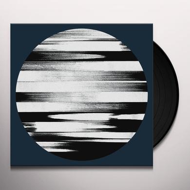 LANDSIDE CHAINS Vinyl Record