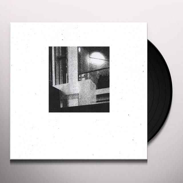 KOREA UNDOK GROUP Vinyl Record