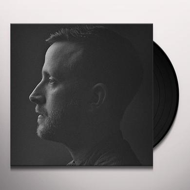 Barry Hyde MALODY Vinyl Record - UK Import
