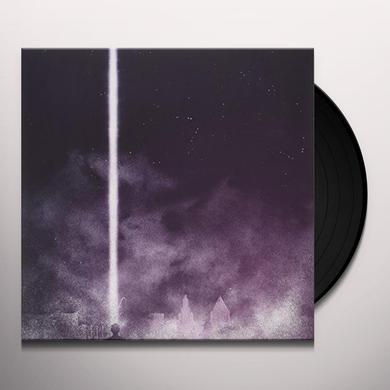 Range POTENTIAL Vinyl Record