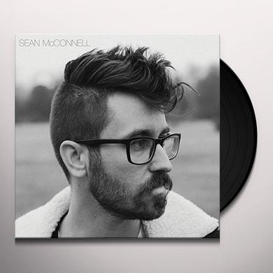 SEAN MCCONNELL Vinyl Record