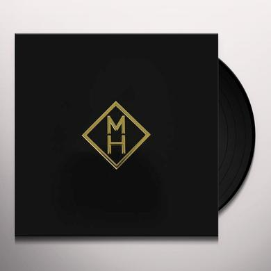 Marian Hill ACT ONE Vinyl Record