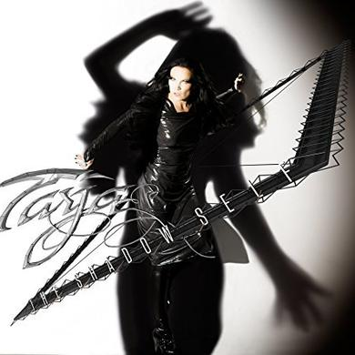 Tarja SHADOW SELF Vinyl Record